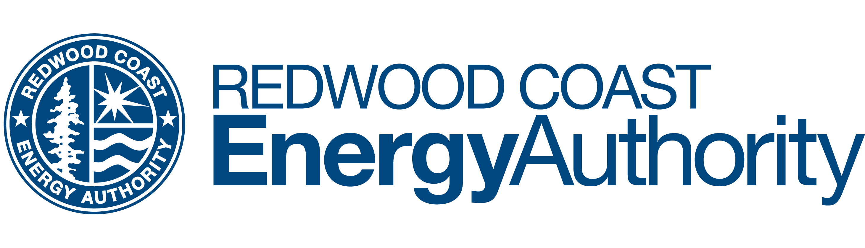 Redwood Coast Energy Authority