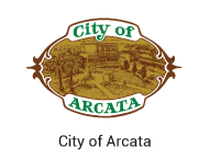 Seal of the City of Arcata