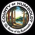 County Logo_500