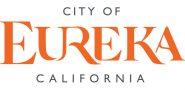Eureka-Logo-FINAL_COLOR