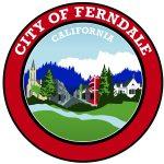 City of Fortuna Logo