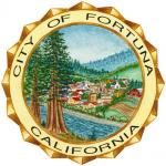 Fortuna City Logo