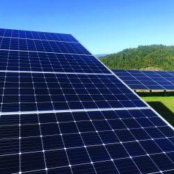 KEET solar in Kneeland-2