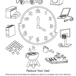 RCEA Coloring Book_Page_09