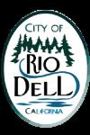 Rio Dell oval-2-01