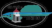 trinidad transparent logo