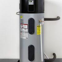 hp water heater