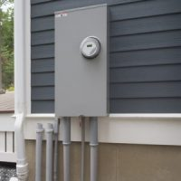 residential-electrical-panel